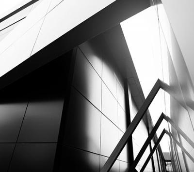Projet architecte bâtiment