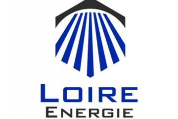 LOIRE ENERGIE - Ingénierie Technique du bâtiment - NANTES (44)