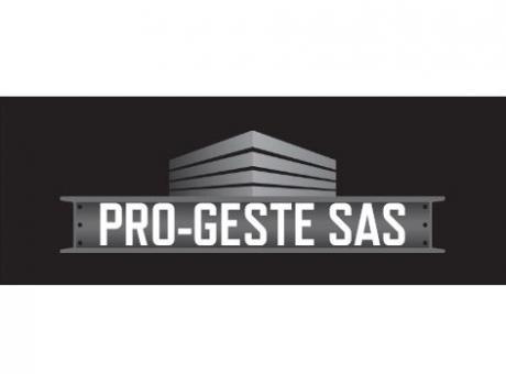 PRO-GESTE - ECONOMISTE DE LA CONSTRUCTION - SAINT-HERBLAIN (44)